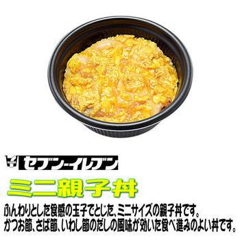 05minioyakodon.jpg